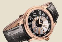 Часы Севастополь