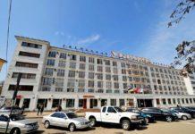 Готовый бизнес Севастополь