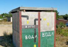 Канализация Севастополь