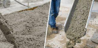 Купить бетон в Севастополе Крыму www.beton-sevastopol.ru
