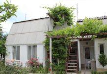 Отдых в Севастополе — Гостевые дома