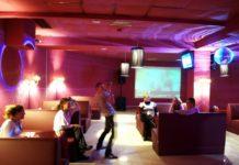 Рестораны, кафе Севастополь