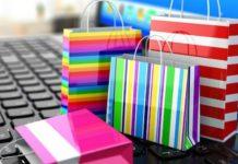 Интернет магазин Севастополь