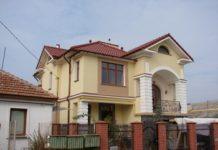 Строительство Севастополь