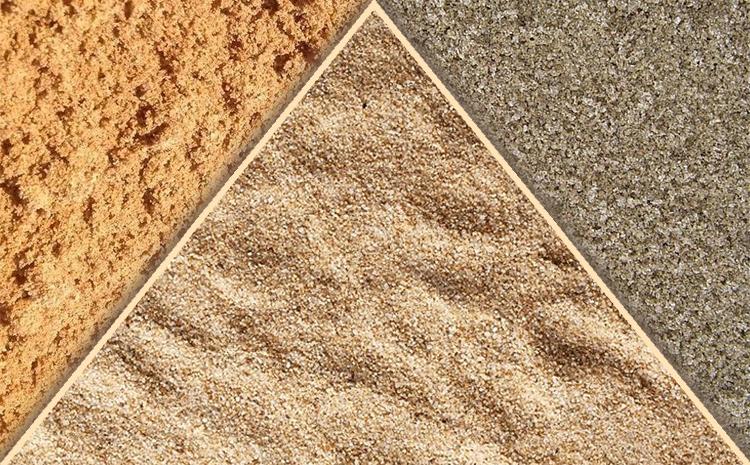 Купить песок в Севастополе