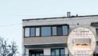Балкон остеклить Севастополь