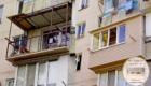 Остекление балкона Севастополь стоимость