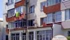 Остекление балконов и лоджий цена Севастополь