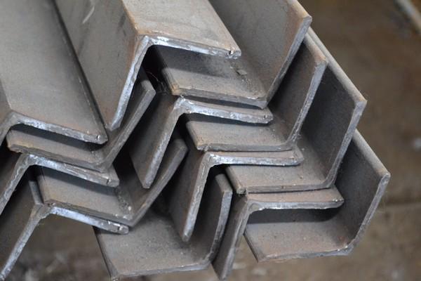 Уголок стальной Севастополь