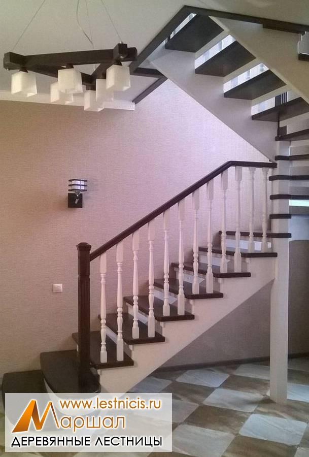 Заказать лестницу Севастополь